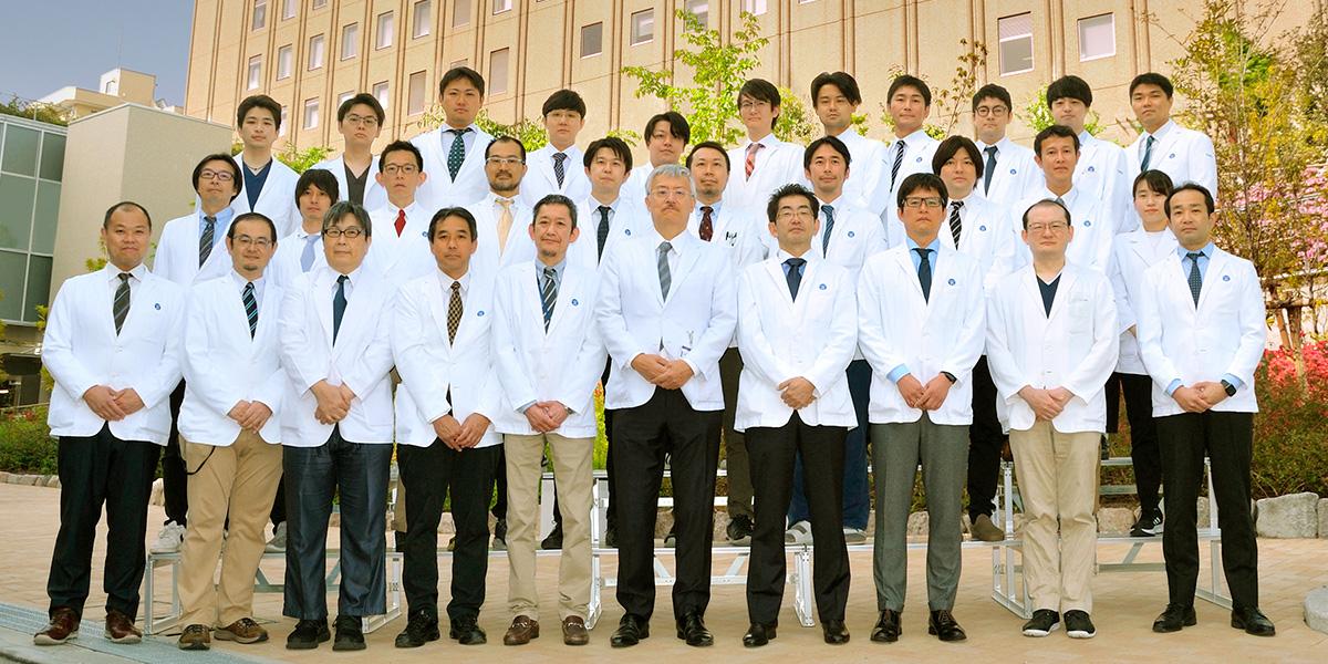 病院 付属 医科 日本 大学
